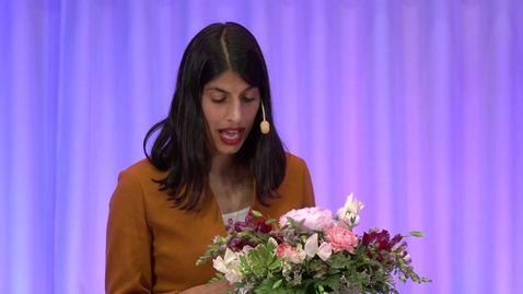 Thumbnail for entry Stockholm Life Science Conference:  Conclusion - Bringing interdisciplinary knowledge to bear on Life Science challenges (video 11)