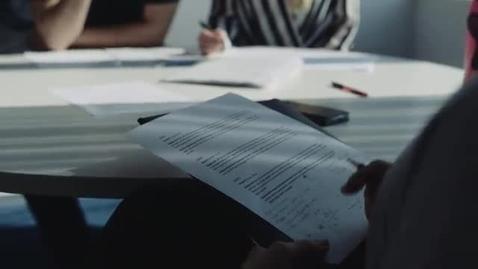 Thumbnail for entry Vårdvetenskapens framtid på KI