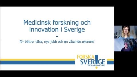 Thumbnail for entry Forska!Sverige Praktik Pitch VT21 (reused for HT21)