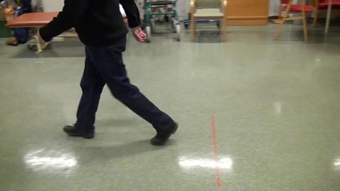 Thumbnail for entry Patient E