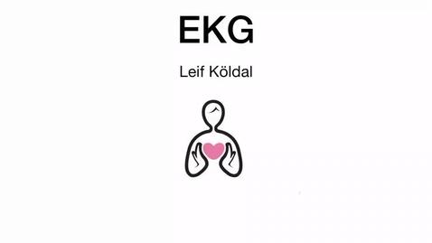 Thumbnail for entry Ekg 201026