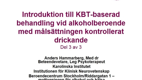 Thumbnail for entry Del3_Intro_KBT_Kontrolleratdrickande