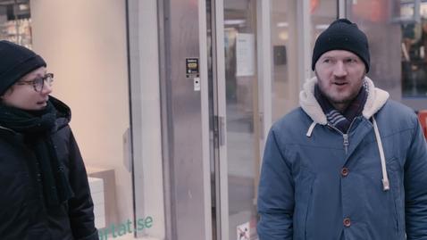 Miniatyr för inlägg Borde inte fler ha koll på Småland? Avsnitt 1