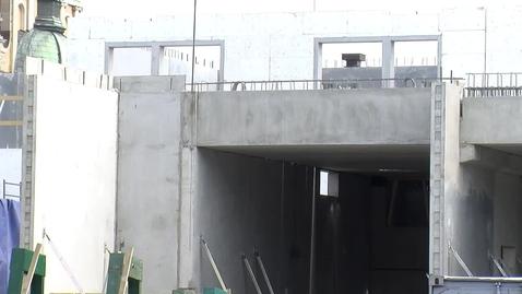 Miniatyr för inlägg Grön betong halverar koldioxidutsläppen