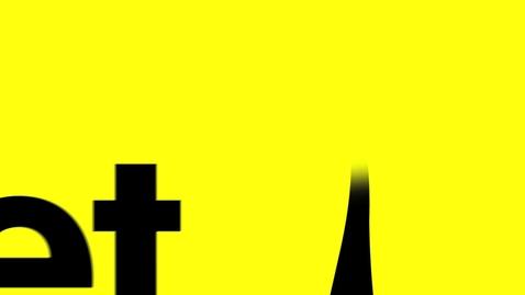 Thumbnail for entry Kärnkompetens