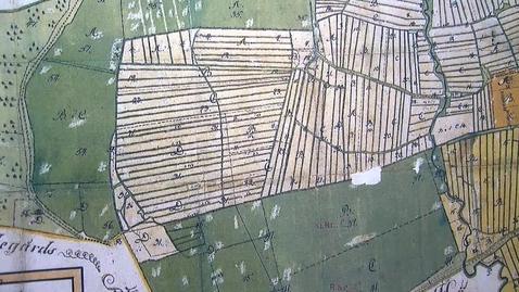 Miniatyr för inlägg Tre viktiga förändringar i 1800-talets jordbrukssamhälle