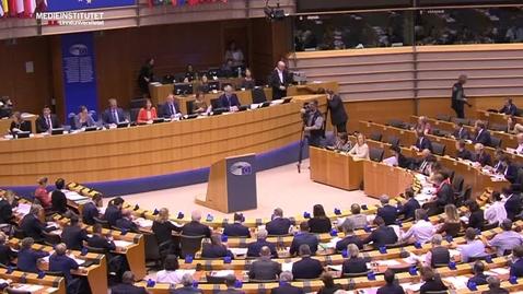 Thumbnail for entry EU till vardags - kap 1.2