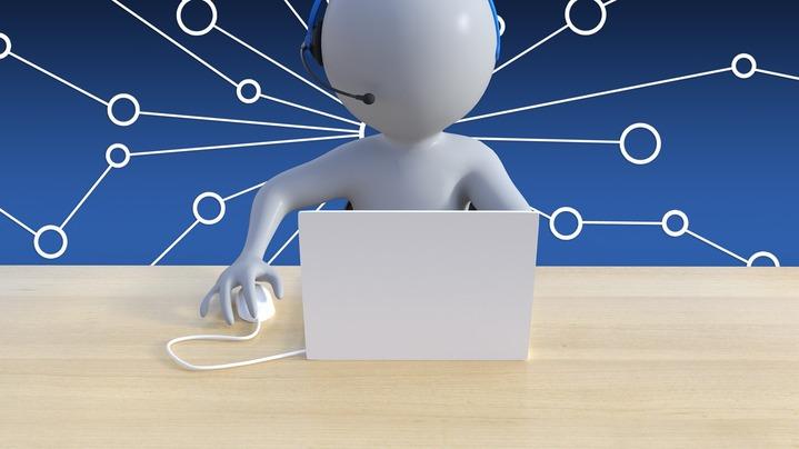 Miniatyr för kanal -IKT-funktionen på FKH. Tips från dina IKT-pedagoger