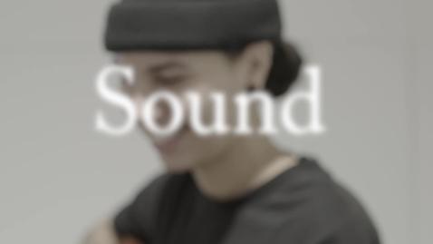 Miniatyr för mediepost Songwritingprogrammet