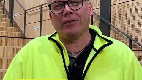 Thumbnail for entry Kulturtips - Kent Karlsson