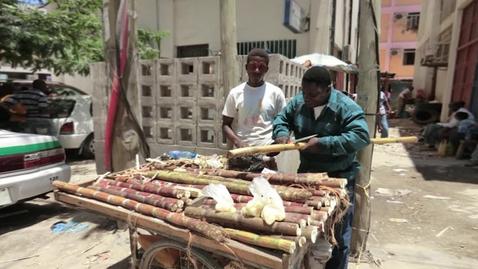 Miniatyr för inlägg Malin forskar om entreprenörskap på tillväxtmarknader