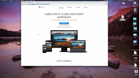 Miniatyr för mediepost Spela in din Skärm med ScreenCastify