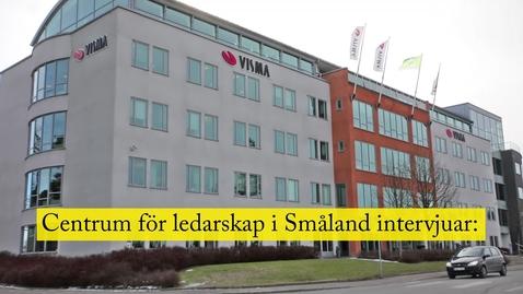 Miniatyr för inlägg Sanna Lindqvist