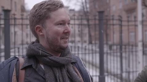 Miniatyr för mediepost Borde inte fler ha koll på Småland? (avsnitt 4/4)
