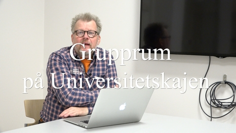Miniatyr för mediepost Grupprum - sv