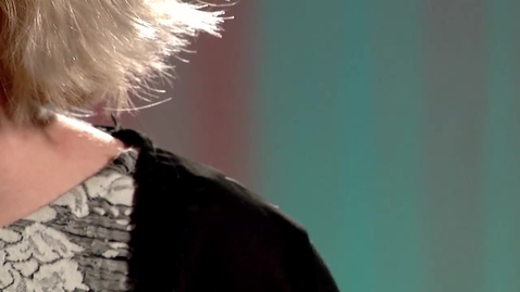 Miniatyr för inlägg ARKET-TV: Om Musik med Julia Carlsson