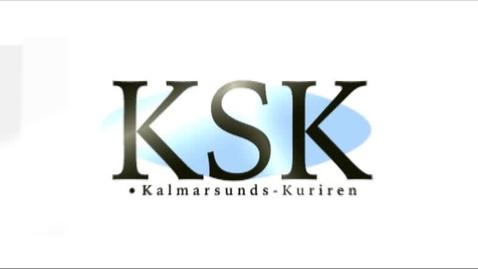Miniatyr för inlägg KSKMoské