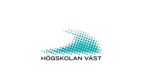 Thumbnail for entry VILÄR 2016 Madeleine Abrandt Dahlgren
