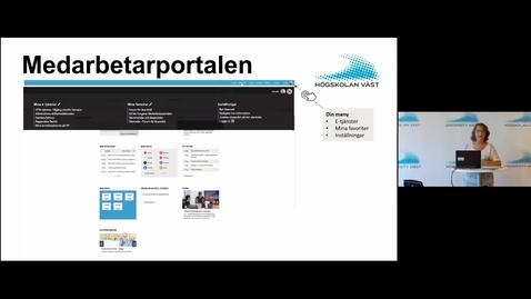 Thumbnail for entry IT-avdelningen
