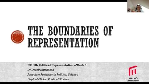 Thumbnail for entry ES150L lecture 3.2