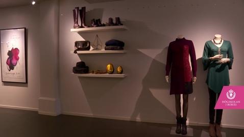 Miniatyr för inlägg Management av digital handel - Consortio Fashion Group