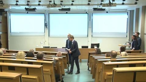 Miniatyr för inlägg 26 nov GEM nov 2019