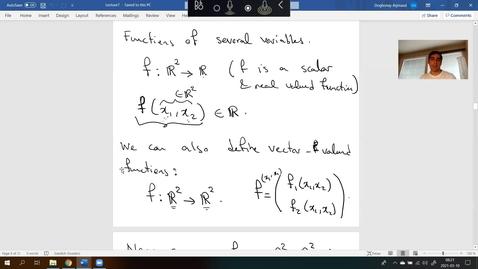 Miniatyr för inlägg FEM_Lecture8_Part1