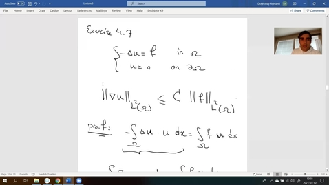 Miniatyr för inlägg Lecture9_Part1.mp4