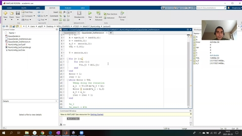 Miniatyr för inlägg Num_Lin_Alg_Lecture5_Part2