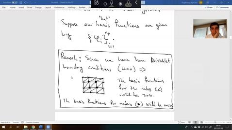 Miniatyr för inlägg FEM_Lecture8_Part2.mp4