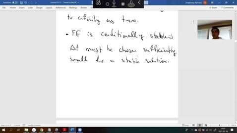 Miniatyr för inlägg FEM_Lectures_10_11_Part2