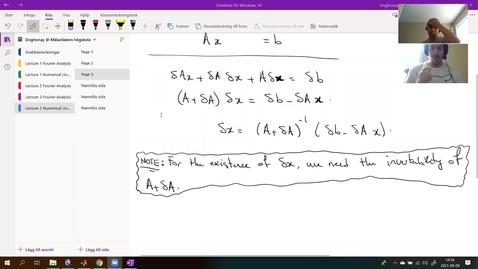 Miniatyr för inlägg Num_Lin_Alg_Lecture2_Part2