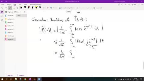 Miniatyr för inlägg FourierAnalysis-Lecture4_Part2