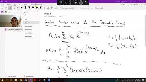 Miniatyr för inlägg FourierAnalysis_Lecture3_Part2
