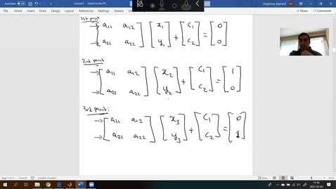 Miniatyr för inlägg FEM_Lecture7_Part2