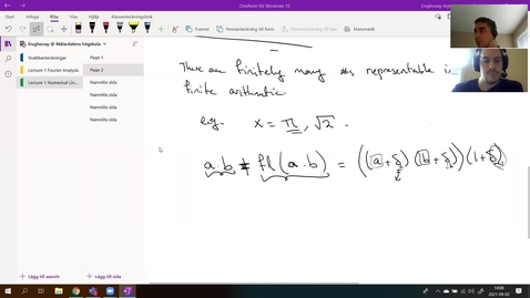 Miniatyr för inlägg Num_Lin_Alg_Lecture1_Part2