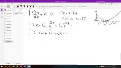 Miniatyr för inlägg FourierAnalysis_Lecture6_Part2