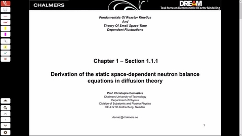 Miniatyr för inlägg Chapter 1 - Section 1.1.1 - Quiz