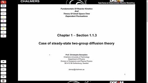 Miniatyr för inlägg Chapter 1 - Section 1.1.3 - Quiz