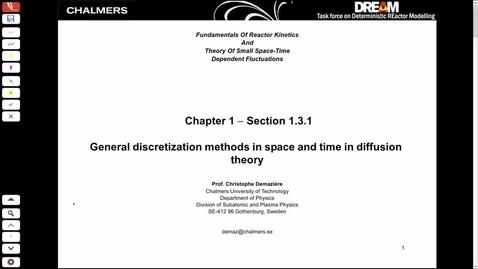 Miniatyr för inlägg Chapter 1 - Section 1.3.1 - Quiz