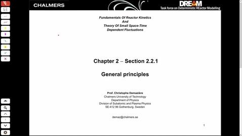 Miniatyr för inlägg Chapter 2 - Section 2.2.1 - Quiz