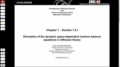 Miniatyr för inlägg Chapter 1 - Section 1.2.1 - Quiz