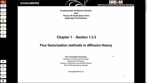 Miniatyr för inlägg Chapter 1 - Section 1.3.3 - Quiz