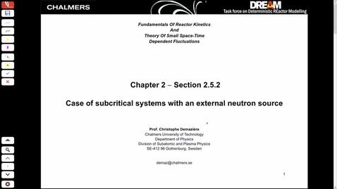 Miniatyr för inlägg Chapter 2 - Section 2.5.2 - Quiz