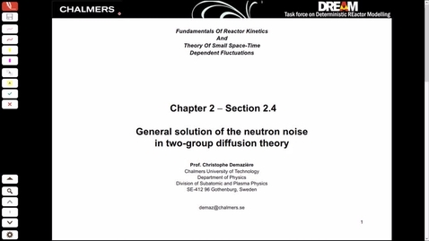 Miniatyr för inlägg Chapter 2 - Section 2.4 - Quiz