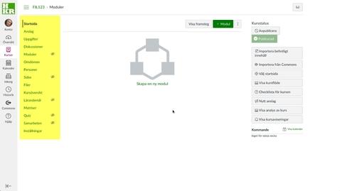 Thumbnail for entry Moduler
