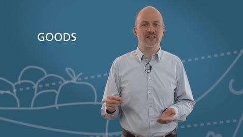 Thumbnail for entry Sundhedsøkonomi: Grundbegreber