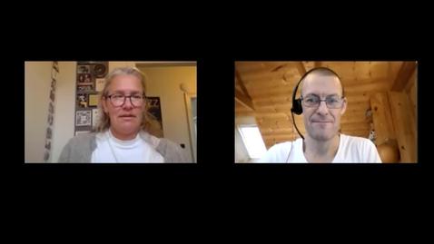 Thumbnail for entry Lokalplaner v. Line Hvingel og Lasse Baaner