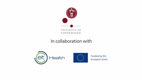 Thumbnail for entry Determinants of Urban Health