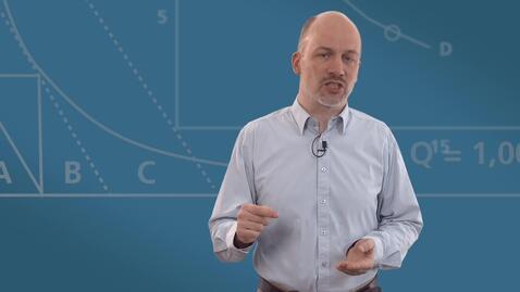 Thumbnail for entry Sundhedsøkonomi: Hvad er økonomi (ikke)?
